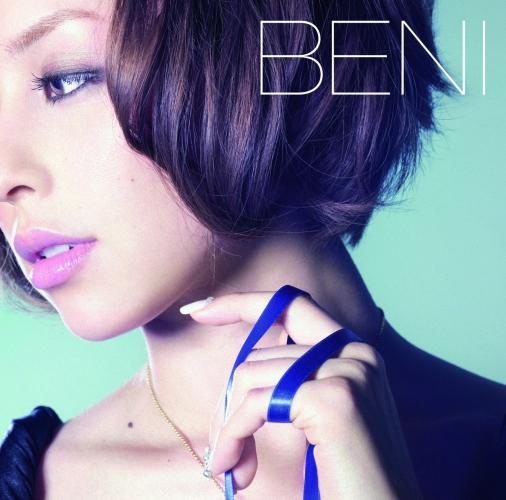 恋焦がれて / BENI
